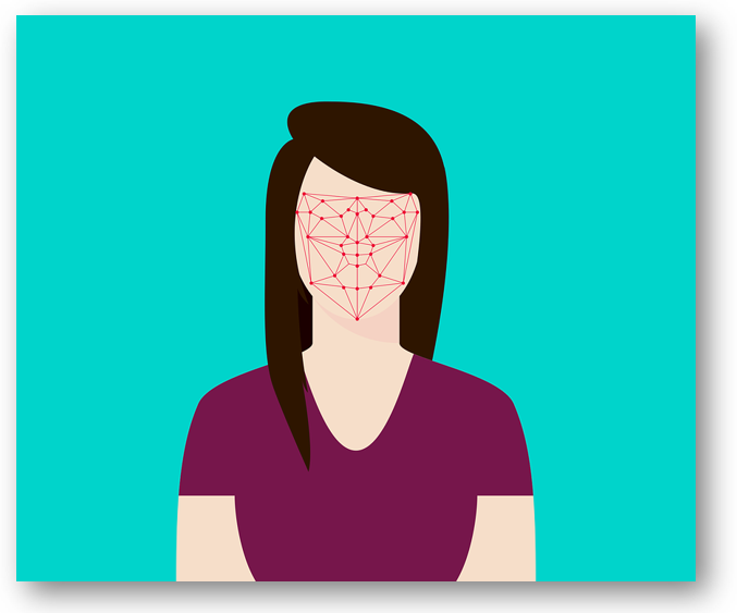 Facial Recognition/Biometrics and the Law