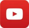 Link to Harris County Law Library YouTube Channel.