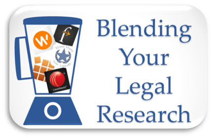Blending Your Legal Research graphic.png