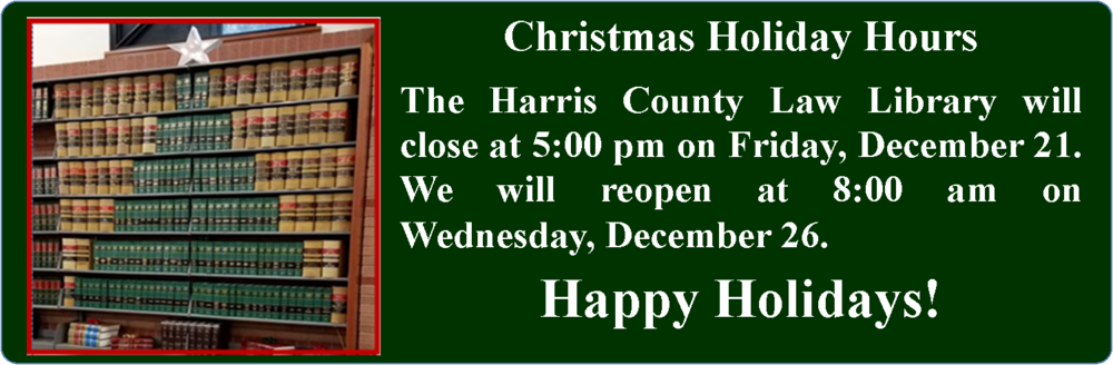 Holiday Hours - Christmas 2018.png