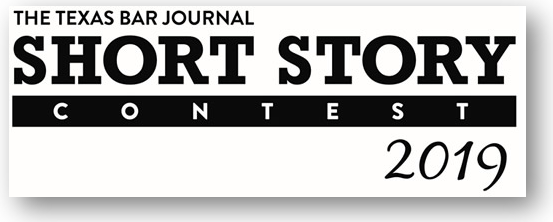 TX Bar Journal Short Story Contest 2019.PNG