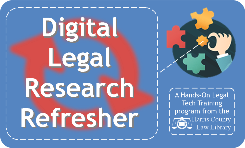 FINAL TITLE GRAPHIC Digital Research Refresher - PINK BLUR White Text.png