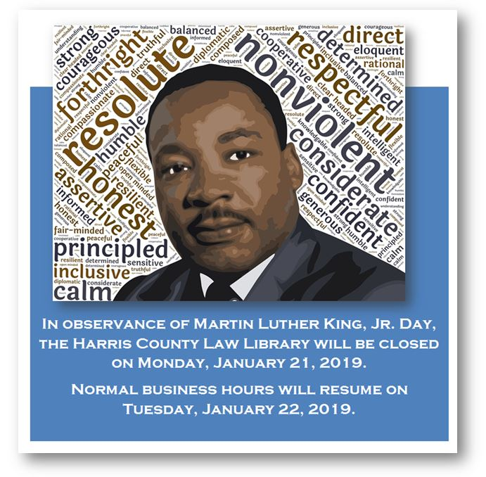 Holiday Hours - MLK Day 2019.png