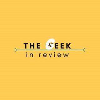 Geek in Review.jpg