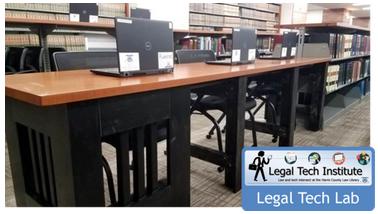 Legal Tech Lab.PNG