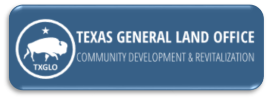 Texas General Land Office - Texas Recovery Page