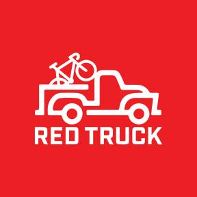 red_truck_white_logo_social_1_360.jpg
