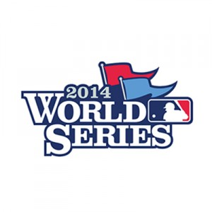 worldseries1-300x300.jpg