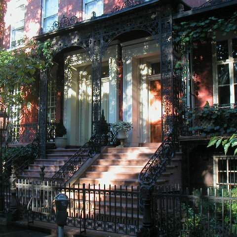 Image courtesy of nyc-architecture.com