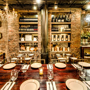 Image courtesy of urbandaddy.com