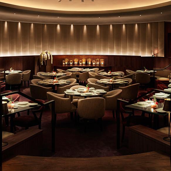 Image courtesy of editionhotels.com