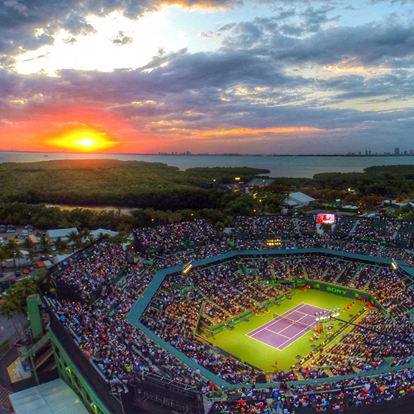 Image courtesy of miamiopen.com