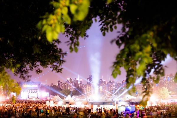 Image courtesy of governorsballmusicfestival.com