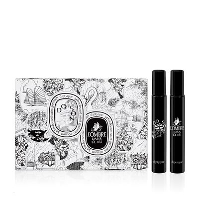 Image courtesy of Diptyque