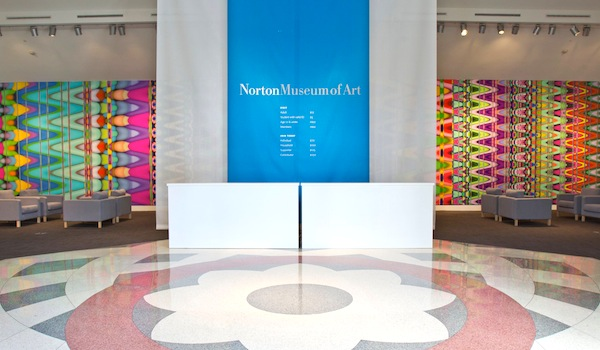 Image courtesy of norton.org