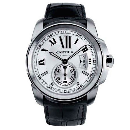 Image courtesy of cartier.us