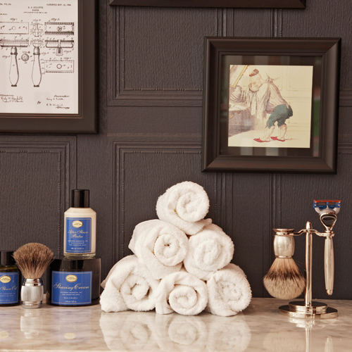 Image courtesy of artofshaving.com