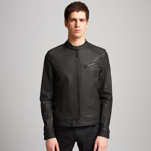Image courtesy of belstaff.com