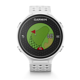 Image courtesy of buy.garmin.com