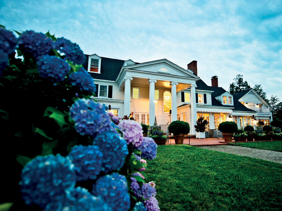 Image courtesy of cntraveler.com