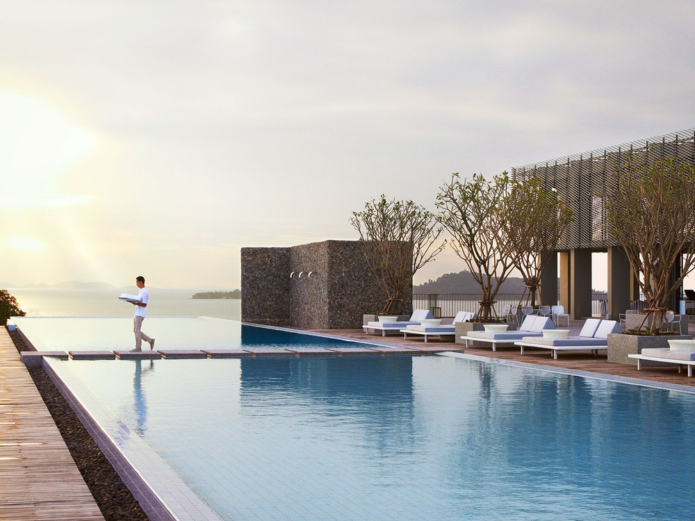 Image courtesy of comohotels.com