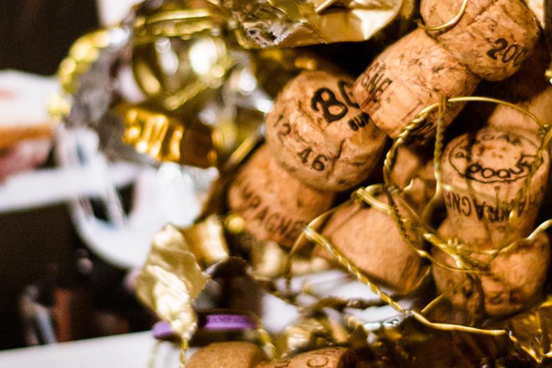 Image courtesy of Wine & Spirits Magazine