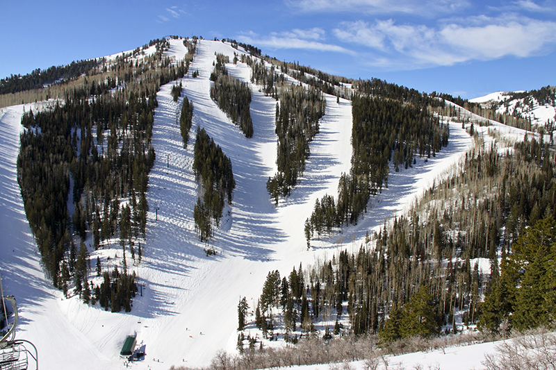 Image courtesy of deervalley.com