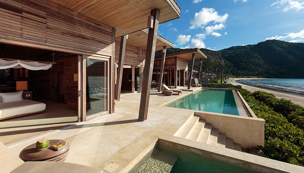 Image courtesy of sixsenses.com