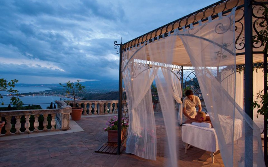 Image courtesy of travelandleisure.com