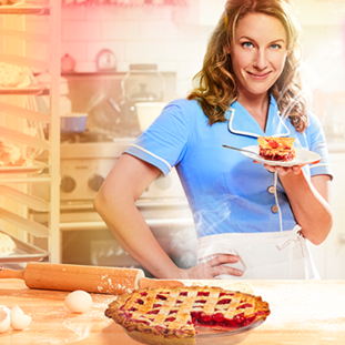 Image courtesy of waitressthemusical.com