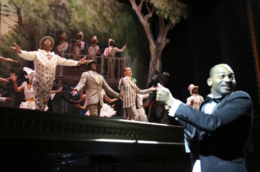 Image courtesy of American Theatre