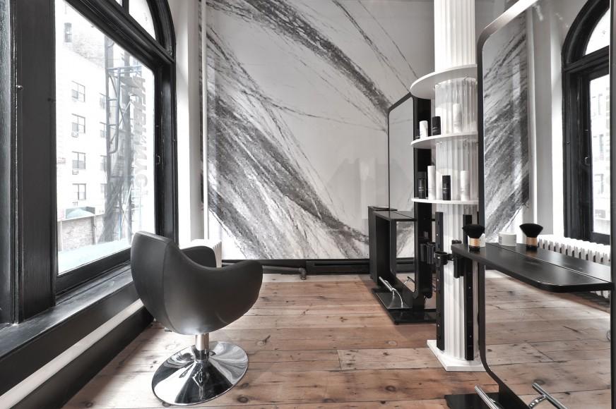 Alibi NYC Salon