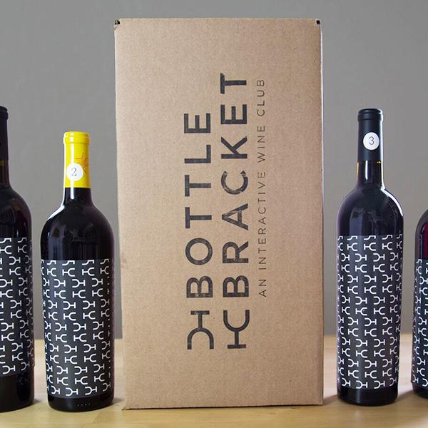 bottle bracket.jpg