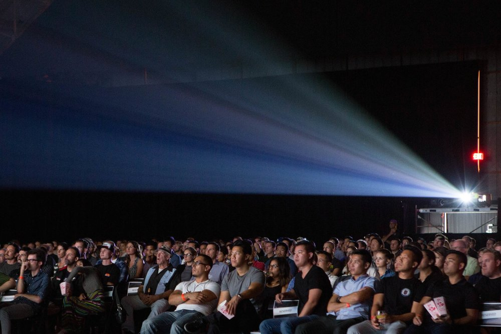 Film-Fest.jpg