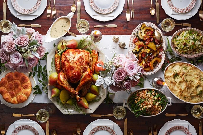 Thanksgiving The Daily Basics.jpg