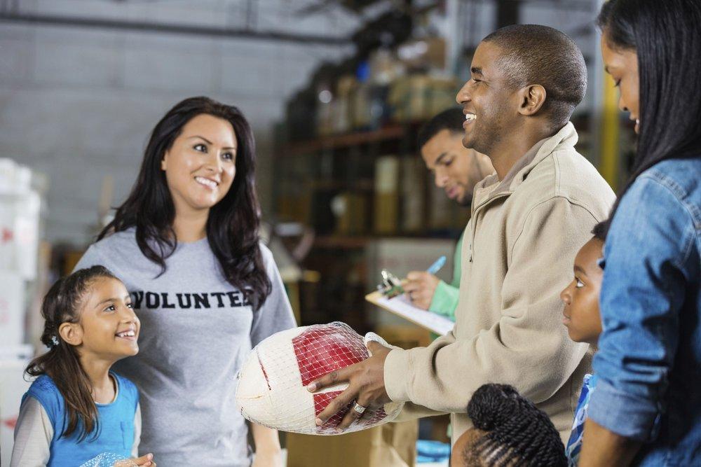 volunteer-thanksgiving-56a237c55f9b58b7d0c7ff0f.jpg