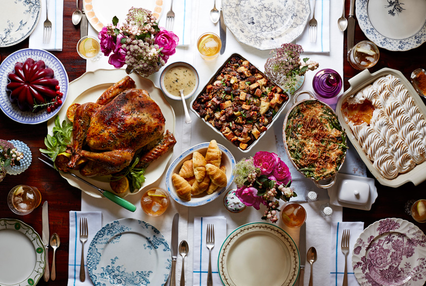 54ead6c039511_-_thanksgiving-retro-food-1114-xln.jpg