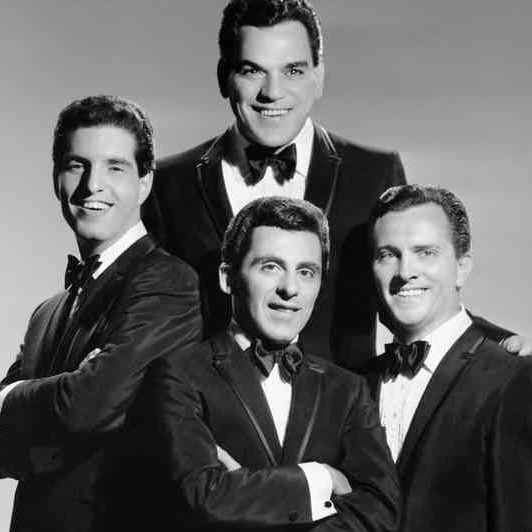 Frankie-Valli-The-Four-Seasons.jpg