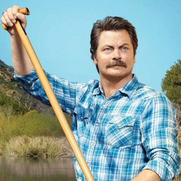 nick-offerman-how-to-be-a-man.jpg