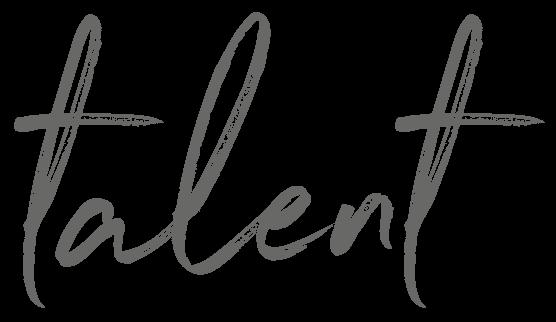talent_300pt.png