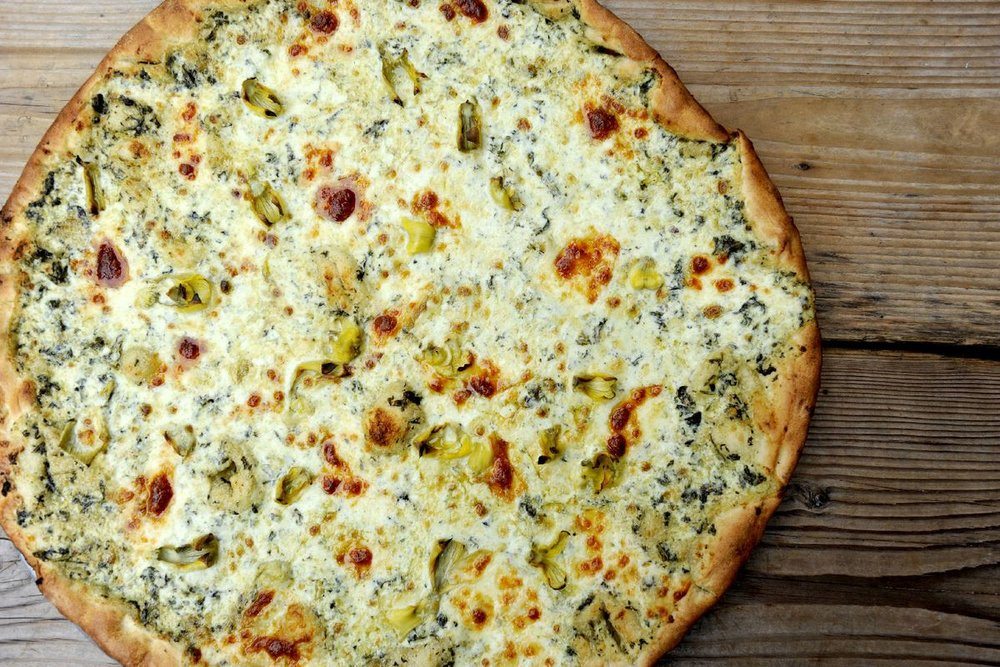 Artichoke_Pizza.0.jpg