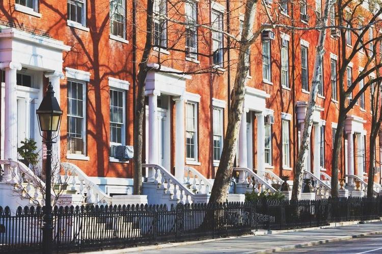 Greenwich Village.jpg
