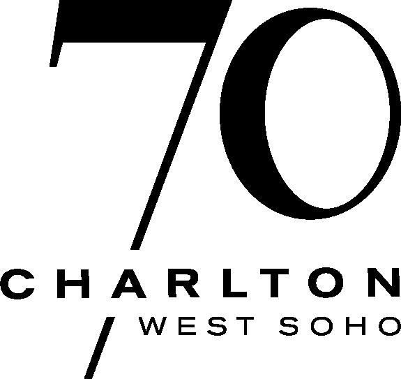 EXT_Charlton_logo.png