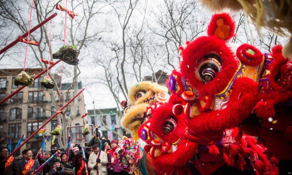 chinese-new-year-2016-nyc.jpg