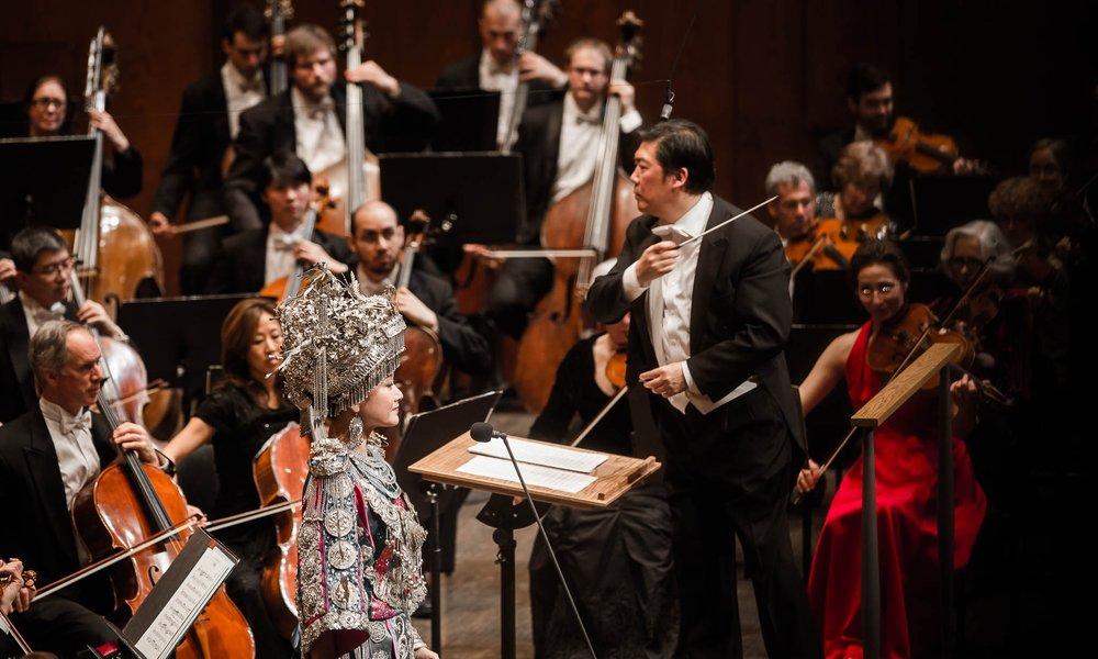 Orchestra-Performance-94.jpg