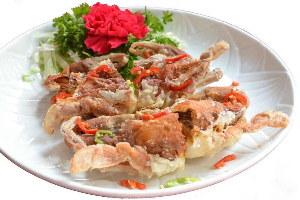 软壳蟹A.jpg