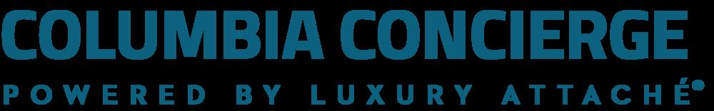 Columbia Concierge (TEAL).png