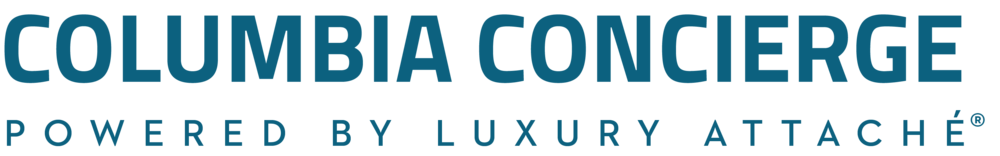 Columbia Concierge (TEAL).png