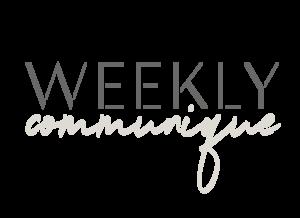 weeklycommunique.png