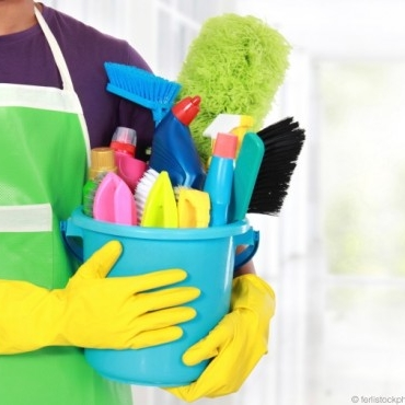 ApartmentSearch_Cleaning-Supplies-e1421699106281.jpg